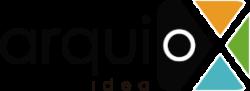logo-arquinox